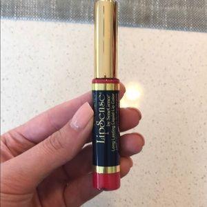 LipSense Makeup - Brand New Strawberry Shortcake LipSense